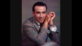 Faron Young -  Invitation To The Blues
