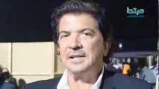 تحميل و مشاهدة وليد توفيق في حفل أكتوبر : انتصار 73 للعرب جميعا وليس للمصريين فقط MP3