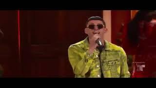 Pitbull  Ne Yo Me Quedare Contigo Feat Lenier  El Micha
