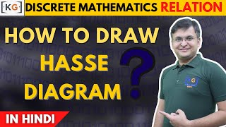 Hasse Diagram In Discrete Mathematics Bathroom Exhaust Fan With Light Wiring How To Identify Lattice Free Video Search Site Part 18 Practice Problem Draw Hindi