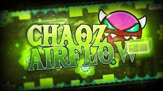 [1.9] Chaoz Airflow (demon) - Sumsar
