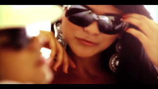 J Alvarez - Junto Al Amanecer [Official Video]