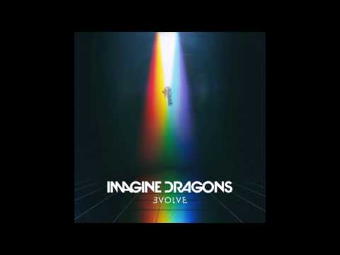 Dancing in the Dark (2017) (Song) by Imagine Dragons