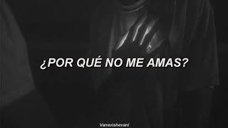 Why Won't You Love Me - 5 Seconds Of Summer//TRADUCIDA AL ESPAÑOL