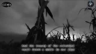 LICURGO - From the Stars (screen lyrics)