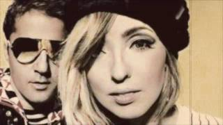The Ting Tings - One By One (Timo Juuti & Hector 87 Disco Wobblez Bootleg)