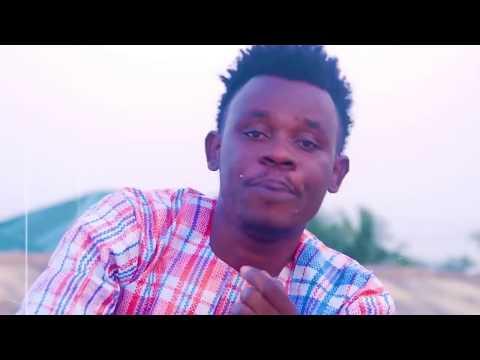 Video: Lokal - Ghana Must Go