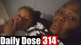 SNITCHES GET BOXED!!- #DailyDose Ep.314 | #G1GB