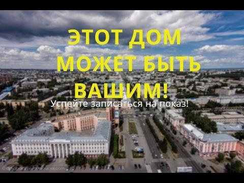 Сильный женский возбудитель купить в москве