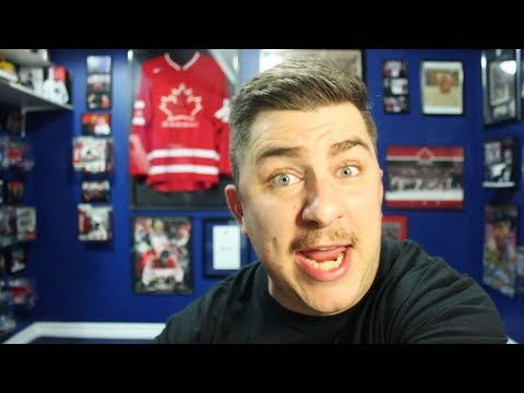 Steve Dangle Shares His Thoughts On The Mike Babcock Firing