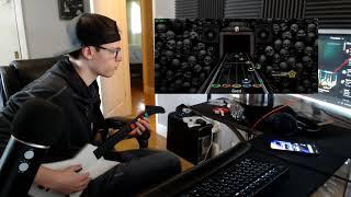 xplorer guitar - ฟรีวิดีโอออนไลน์ - ดูทีวีออนไลน์ - คลิป