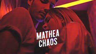 Mathea   Chaos