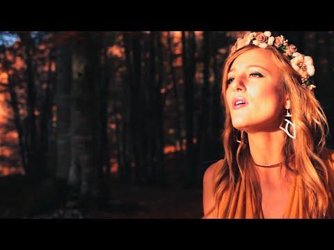 Irish PopCorn Musica: celtica Folk irlandese Roma Musiqua