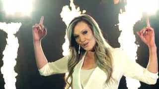 "Video thumbnail of ""Juanita du Plessis - Hambamba (OFFICIAL MUSIC VIDEO)"""