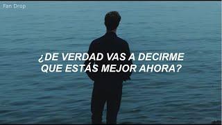 Lukas Graham - Happy For You (Subtitulada Español)