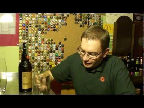 Analiza na predyspozycje do alkoholizmu