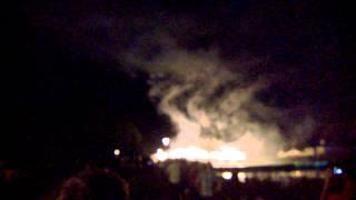 preview picture of video 'Feuerwerk Italienische Nacht Tirschenreuth 2014'