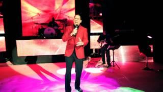 Viviré - Abraham (Video)