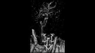 Veiled (US) - Omniscient Veil (Demo) 2015
