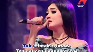 Lagu Nella Kharisma Ilang Tresnane