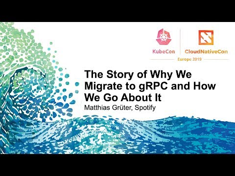 spotify-grpc-migration-video