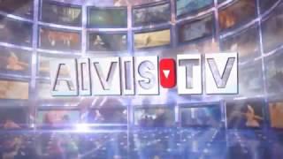 Привью канала AivisTV