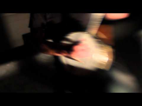 Kyle James Hauser - Somebody That I Used To Know - Banjo + Voice - Elliott Smith Cover