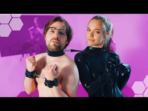 Sex-Dating in Nizhny Novgorod und ohne Registrierung