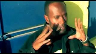 Boss by Capital Crown love Riddim Dj Ziggy 2five4 Edition