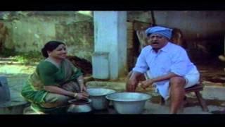 Tamil Full Movie | Ullam Kavarntha Kalvan | Pandiarajan & Rekha
