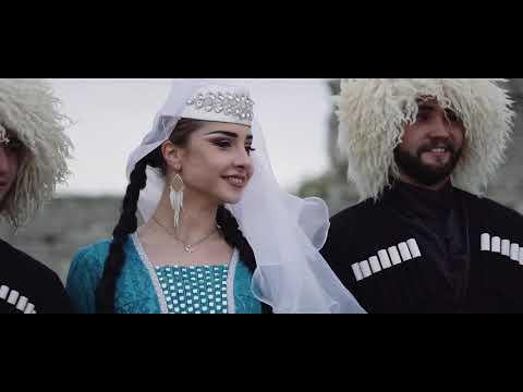 Шоу-балет Lavita (Луцьк, Тернопіль), відео 2