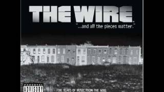 The Wire: Micheal Franti and Spearhead- Oh my God