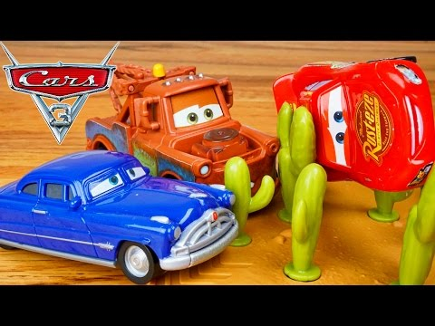 mp4 Cars 3 Willys Butte, download Cars 3 Willys Butte video klip Cars 3 Willys Butte