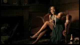 Divine Brown Feat. Nelly Furtado - Sunglasses [HD Music Video]