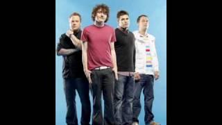 Best Of Me - The Starting Line Lyrics