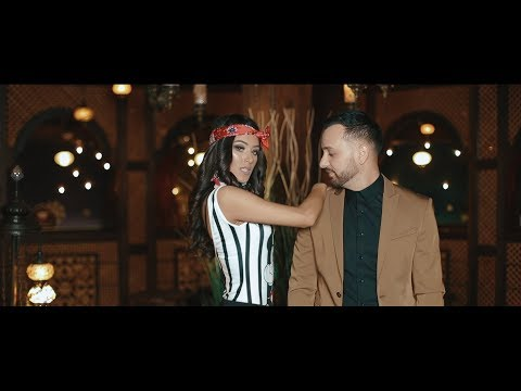 Alessio – Ciordelina Video