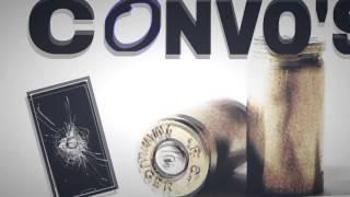 UPTOWN (CONVO'S) BADAZZ,GO,WHODI,KT,SHOOTER,MAN MAN