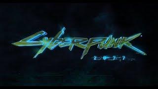 HEAD SPLITTER   Cyberpunk 2077 Radio Mix Vol.1
