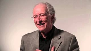 God Doesn't Want You to Worry (Philippians 4:6--7) - John Piper