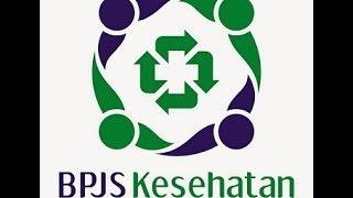Cara Daftar BPJS Kesehatan Terbaru 2015