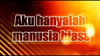 Kata Maaf Idul Fitri Terbaru