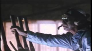 The Time Guardian (1987) Video