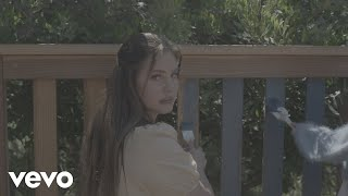 Lana Del Rey - Blue Banisters (Official Video)