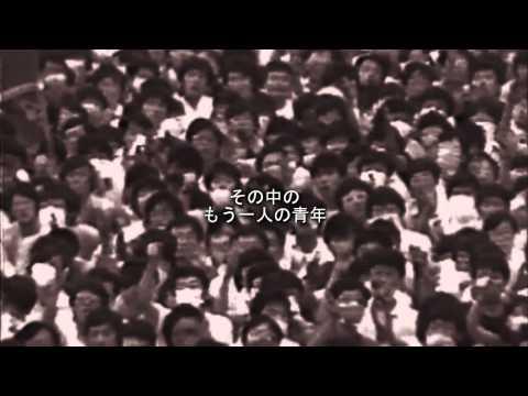 6월항쟁_일본어 (5분)