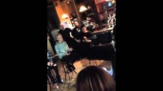 Beautiful (bars and melody)
