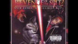 Ras Kass ft Royce Da 5'9' - Future & Past
