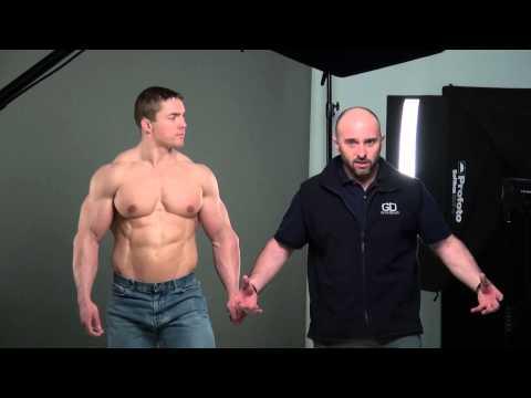 Le bodybuilding sage le livre