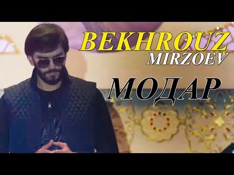 Бехруз Мирзоев - Модар (Клипхои Точики 2020)