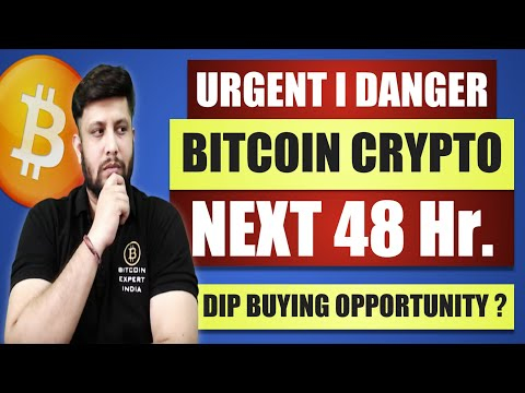 Geriausia crypto rinka