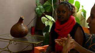 Youth LITE Kenya